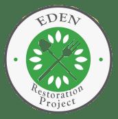 Eden Restoration Project
